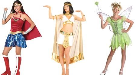 Para O Carnaval Modelos De Fantasias Femininas E Masculinas