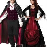 fantasias-halloween-1