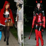 fantasias-halloween-2012
