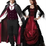 fantasias-halloween-2012-2