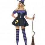 fantasias-halloween-2012-3