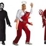 fantasias-halloween-2012-4