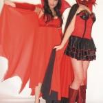 fantasias-halloween-2012-7