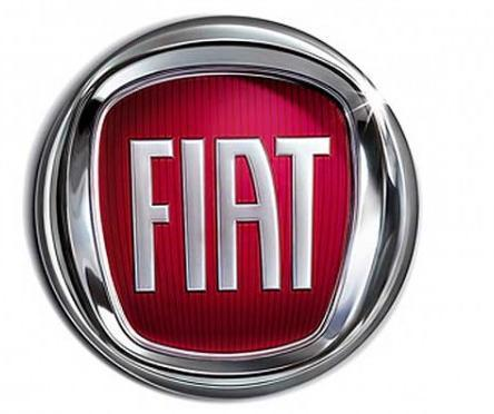 FIAT Reclamaes