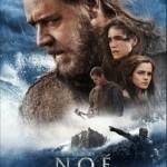 filme-noe-2014-3