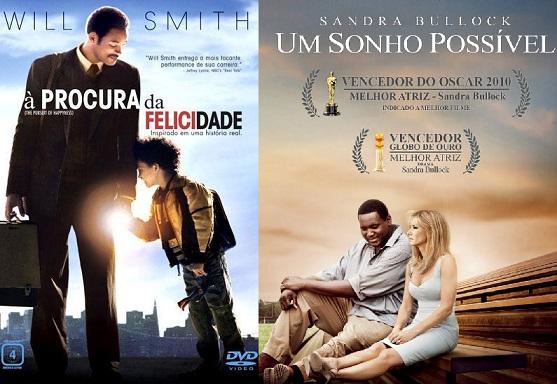 Dicas de Filmes Emocionantes – Filmes com Lições de Vida