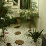 foto-de-jardim-inverno