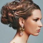 foto-penteado-de-noiva-estilo-grego-10