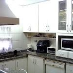 fotos-de-cozinhas-planejadas-pequenas