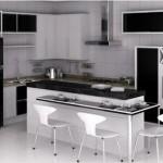 fotos-de-cozinhas-planejadas-pequenas-2