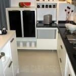 fotos-de-cozinhas-planejadas-pequenas-3