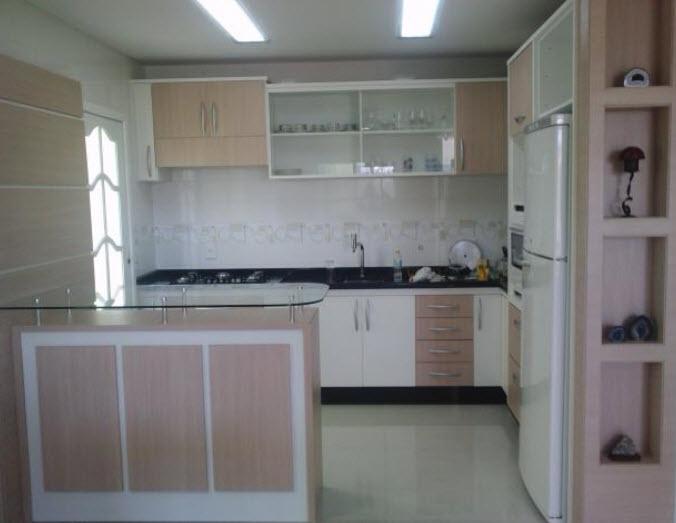 fotos-de-cozinhas-planejadas-pequenas-4