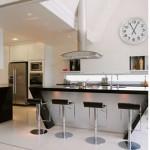 fotos-de-cozinhas-planejadas-pequenas-5