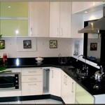 fotos-de-cozinhas-planejadas-pequenas-6