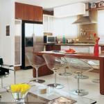 fotos-de-cozinhas-planejadas-pequenas-7