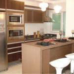 fotos-de-cozinhas-planejadas-pequenas-8