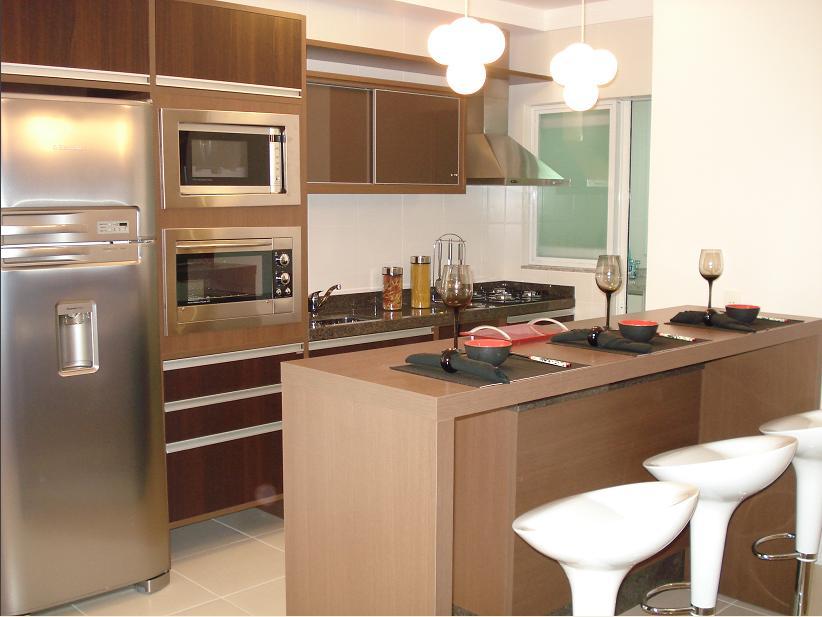 Sala De Estar Linda E Barata ~ para ter uma idéia de como ficará sua cozinha não deixe de