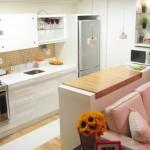 fotos-de-cozinhas-planejadas-pequenas-9