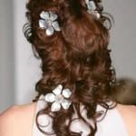 fotos-de-penteados-com-cachos-81