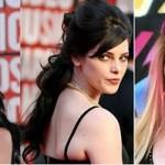 fotos-penteados-femininos-2012