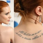 frases-para-tatuagens