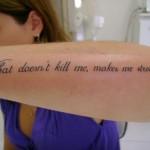 frases-para-tatuagens-2