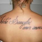 frases-para-tatuagens-5