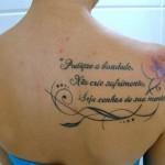frases-para-tatuagens-6