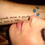 frases-para-tatuagens-7