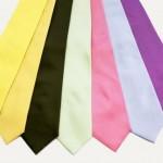 gravatas-masculinas-10