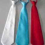 gravatas-masculinas