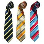 gravatas-masculinas-2