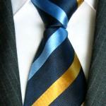 gravatas-masculinas-3