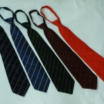 gravatas-masculinas-4