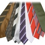 gravatas-masculinas-5