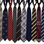 gravatas-masculinas-6