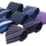 gravatas-masculinas-8