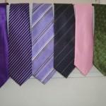 gravatas-masculinas-9