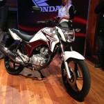 honda-motos-linha-2014