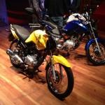 honda-motos-linha-2014-2