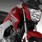 honda-motos-linha-2014-3