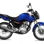 honda-motos-linha-2014-4