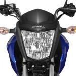 honda-motos-linha-2014-5