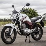 honda-motos-linha-2014-6