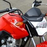 honda-motos-linha-2014-7
