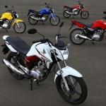 honda-motos-linha-2014-8