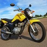 honda-motos-linha-2014-9