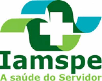 Concurso Iamspe-SP 2012 – Edital e Inscrições