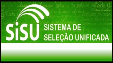 Inscrição Sisu 2014 – Site Oficial
