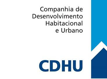 Inscries CDHU 2013